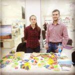 Drvene igračke iz Teslića kreću ka tržištu