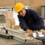 Pad industrijske proizvodnje u aprilu
