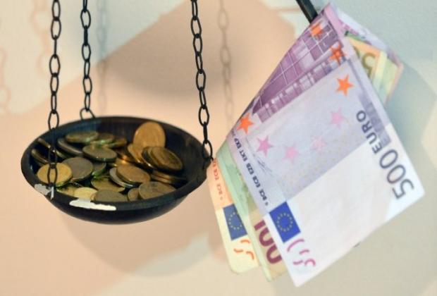 Srpski minus najskuplji u Evropi, 'crveno' košta i 70%