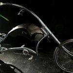Električni bicikl iz Beograda osvaja svijet