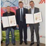 """""""Energy Globe Award"""" otišla u Banjaluku i Sarajevo"""