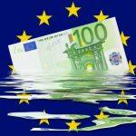 EU pred kolapsom uprkos milijardama evra