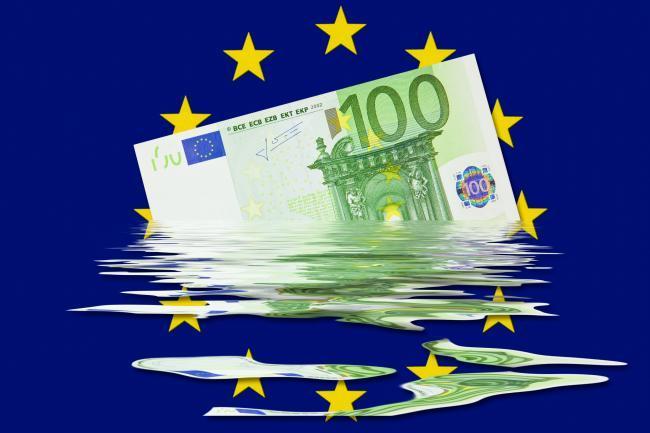 EU za projekte u Crnoj Gori namijenila 270,5 miliona evra