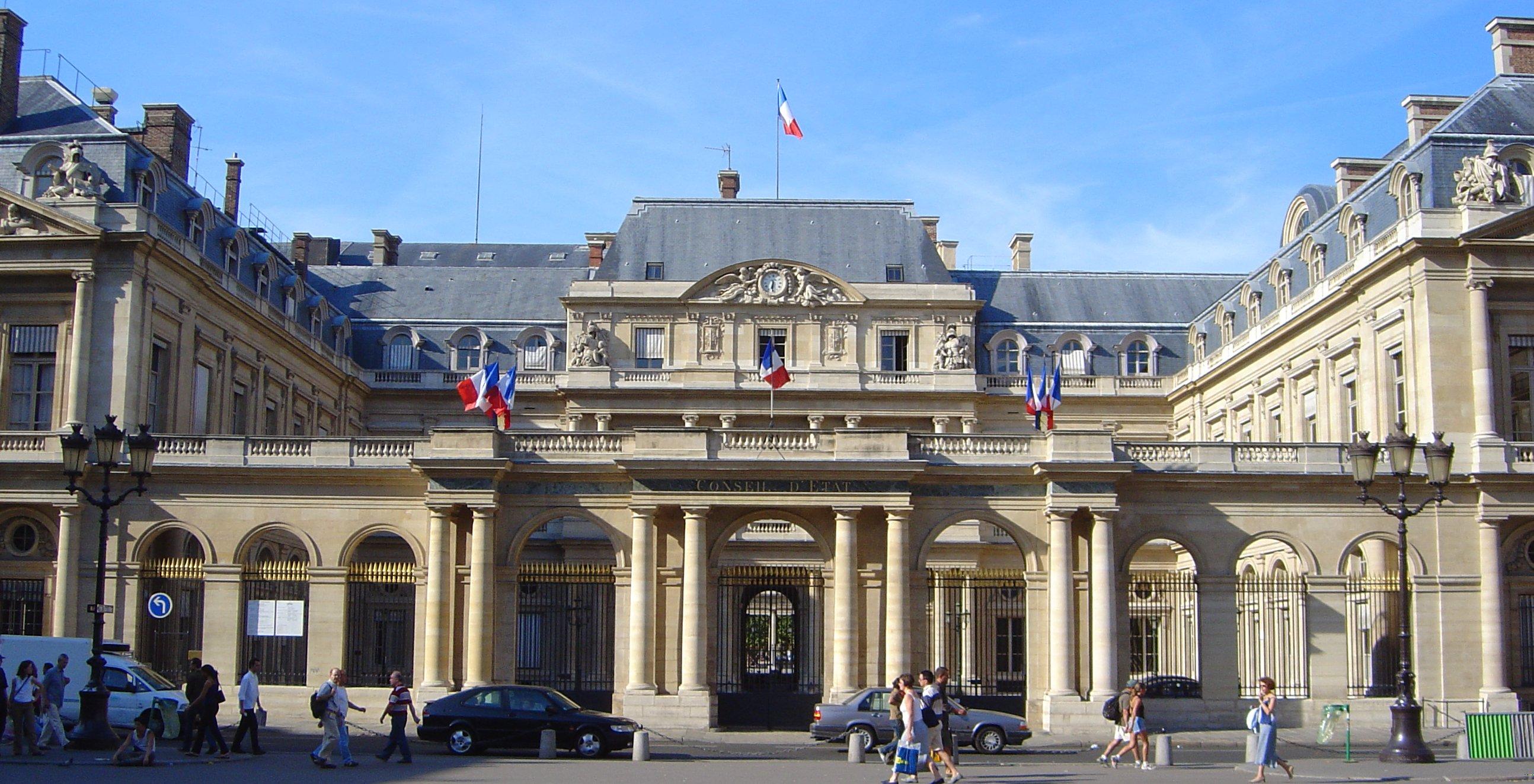 U Francuskoj usvojen zakon o oporezivanju internet giganata