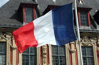 MMF – Francuska reformski lider u Evropi