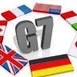 U fokusu samita G7 globalna ekonomija