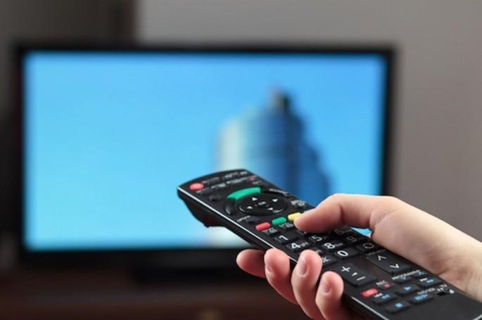 Prihvaćen prijedlog: RTV taksa će se naplaćivati i preko kablovskih operatera