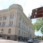 Grad Banjaluka ponovo izgubio spor sa Radišićem