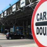 Gužve na granici zbog novih propisa EU