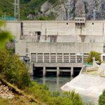 Potpisan ugovor o koncesiji: Šest godina do prvih kilovata sa Drine