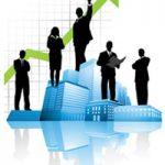 Neophodan povoljniji ambijent za lokalni ekonomski razvoj