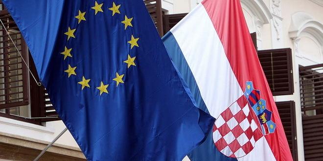 Bura u Hrvatskoj zbog najavljene reforme penzijskog sistema
