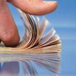 """Povećan interes za """"prebijanje dugova"""""""