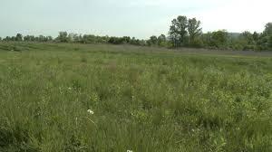 Rok za prijavu namjene zemljišta do 15. maja