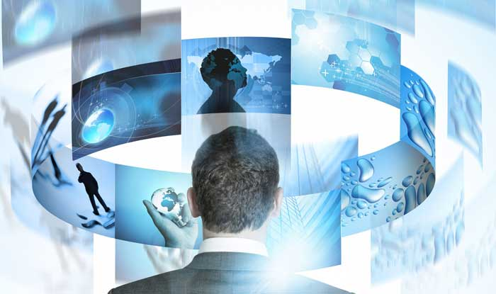 informacione-tehnologije