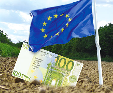 Srbija spremna da ispuni uslove za IPARD