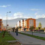 Istočno Novo Sarajevo: Rebalans budžeta 9.480.000 KM