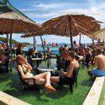 Hrvatskoj potrebne 42.000 sezonskih radnika