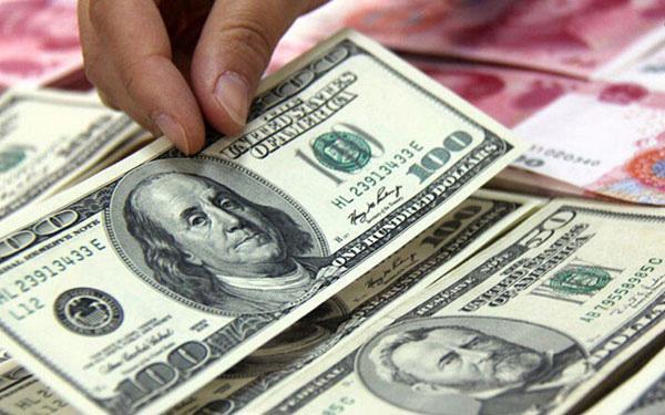 Banka Amerike: Ugroženi smo