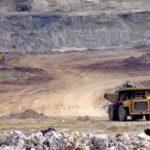 "Parlament RS odlučuje o prodaji Rudnika željezne rude ""Ljubija"""