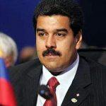 Maduro: Blokada svih isporuka nafte iz Venecuele imala bi katastrofalne posljedice