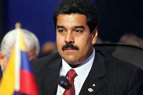 Predsjednik Venecuele najavio povećanje minimalca za 3.000 odsto