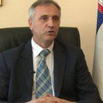 U Srbiji više zaposlenih u prvom kvartalu ove godine