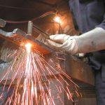 Povećani prihodi u metalnoj i drvnoj industriji