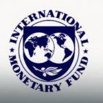 MMF: Prerano za procjenu efekata Trampove trgovinske politike