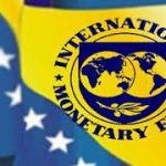 Pismo namjere MMF-u: BiH pristala na sve