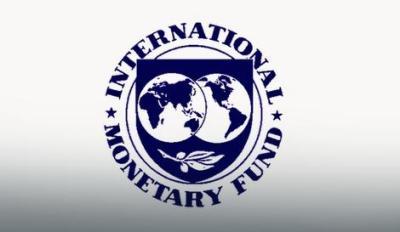 Cvijanovićeva i Tegeltija u Vašingtonu na godišnjoj skupštini MMF-a