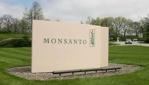 """""""Bajer"""" nudi 62 milijarde dolara za """"Monsanto"""""""
