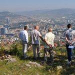 Investitor iz Berlina želi na Zlatištu graditi etno selo i hotelski kompleks
