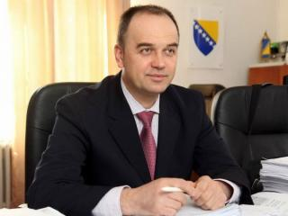 Bh. tržište neće preplaviti proizvodi iz Evropske unije