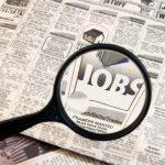 U novembru manje nezaposlenih