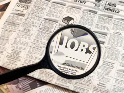 Posao u EU nađe svaki peti nezaposleni