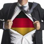Profit njemačkog giganta Tisenkrupa pao preko 60 odsto