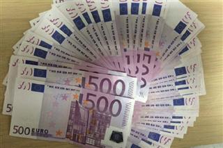 Ukidanje novčanice od 500 evra – početak kraja keša