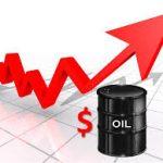 """Moguća """"osveta"""" zbog niskih cijena nafte"""