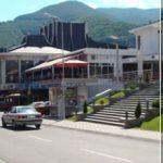 Mrkonjić Grad: Širenje proizvodnje maline