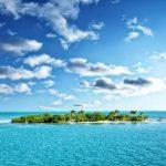 Danska prodaje ostrvo Egholm