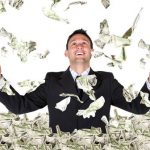 Polovina svjetskog bogatstva u rukama milionera