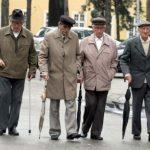 Skupština RS uzalud naredila Vladi da poveća penzije