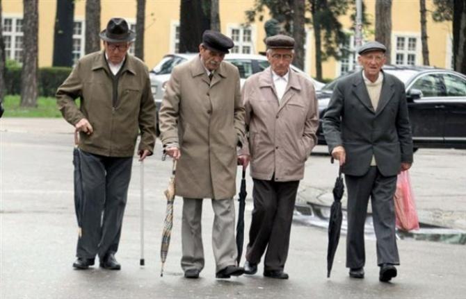 Dodatnu penziju iz EPF-a dobilo 19 korisnika