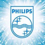 Filips prodao većinski udio u Lumiledsu
