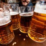 Kristijane Homan otvorila prvi Oktoberfest njemačke privrede u Sarajevu