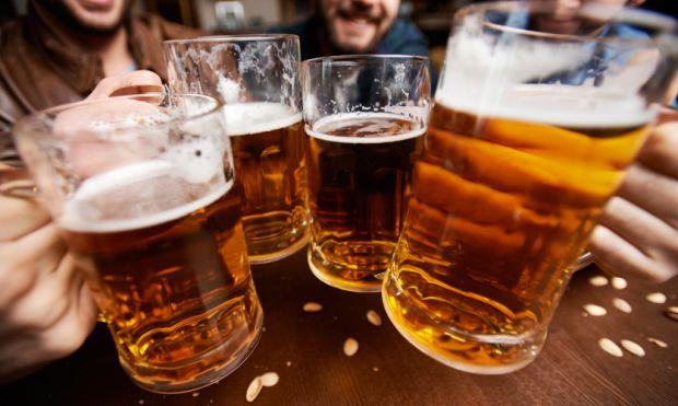 Opala prodaja piva u Njemačkoj