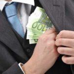Institucije RS i FBiH kriju iznos plata funkcionera