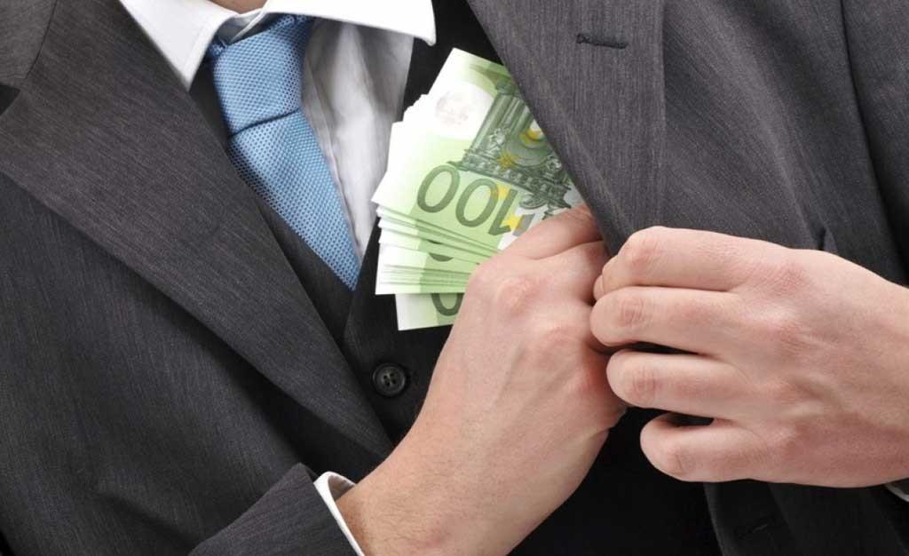 Bugari imaju najnižu minimalnu platu u EU, Lukemburžani najveću