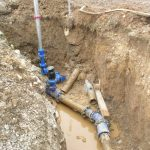 Devet miliona KM za vodovod i kanalizaciju u Brodu